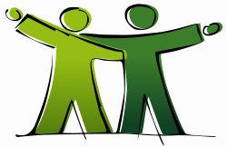 SpielRaum - Heilpädagogik mobil Logo
